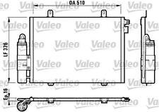 VALEO 817171 Air Con Compressor Front for RENAULT CLIO