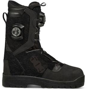509 Raid Boa Boots