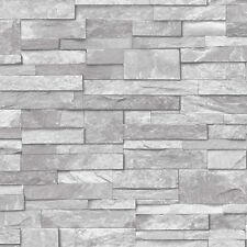 Polka Dot Wallpaper Rolls Sheets Ebay