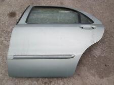 Porta posteriore sinistra Lancia Lybra SW dal 1999 al 2006  [2168.18]