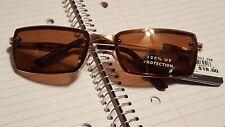 "Massini ""31613MAS714"" Polarized Sunglasses"