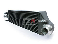 Wagner TUNING INTERCOOLER MERCEDES-BENZ W176 C117 CLA250 A250 211ps A CLASSE
