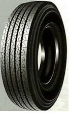 ANNAITE 11R22.5 TRUCK TYRE STEER OR TRAILER (366)