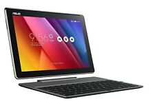 ASUS ZenPad 10 Zoll Display schwarz 64GB 3G LTE WiFi Android Tablet PC 2GB RAM