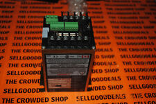 Power Measurement 7300 ION Power Supply/Meter ION7300 Used