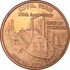 "20 /""2013 Trivium/"" 1 oz .999 Copper 20 beautiful rounds Limited /& Rare"