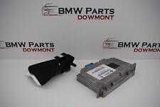 BMW x5 f15 x5m f85 Caméra kafas Dispositif de commande Camera modules 9281717