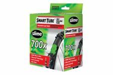 Slime Smart Tube 700x28/35c PV
