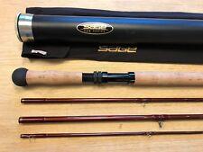 SAGE TCR 10150-4, 15´, #10  Spey rod