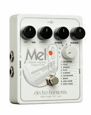Electro-Harmonix MEL9 Band Replay Maschine