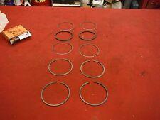 Harley Davidson NOS Sportster 1000 3-3/16 Bore Piston Rings Ring 551CR .060