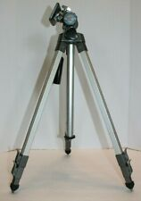 Hollywood Tripod for Photo & Video