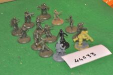 sci fi dust tactics 14 infantry (45033)