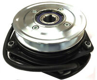 PTO Clutch For Scag 462339 with High Torque & Replaceable Wire Harness