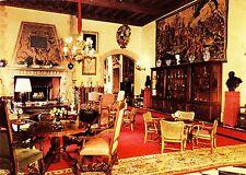 Schlosshotel Kronberg im Taunus ,Ansichtskarte