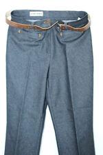 Gerry Weber Damen Jeans Hose mit Gürtel  Gr.40