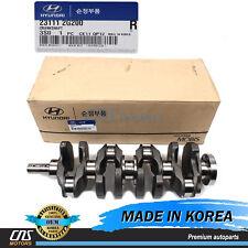 Genuine Hyundai 23112-37100 Crankshaft Bushing