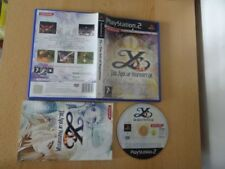 Videogiochi sony playstation 2 giochi di ruolo konami