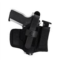 Fondina da Cintura con Porta Caricatore Vega Holster FB2 Ambidestra in  Cordura 49dd51a5ec19