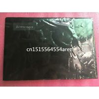 New Original laptop Lenovo G500S G505S LCD rear Lid cover case touch 90202883