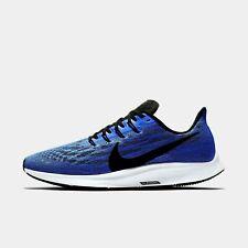 Nike Air Zoom Pegasus 36 Men's Running Trainers Shoes