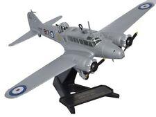 Oxford OX72AA002 - 1/72 AVRO ANSON MK1 217 SQUADRON RAF COASTAL COMMAND