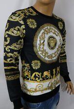 Men's Versace T-Shirt Size XXL