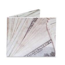 Mighty Wallet : Dinero Bi-Fold (New)