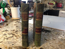 The Complete Works of Washington Irving: In One Volume (2 book set)