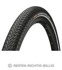 Continental Fahrradreifen 42-622 Top Contact Winter II Premium 28 x 1.60 Vectran