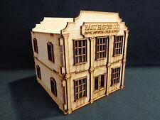 Ttcombat-Old Town scenics-ots025-Grand magasin