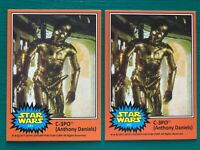 Dave And Busters Star Trek Original ~ CAPTAIN KIRK LIMITED FOIL ~ D /& B TOS Card