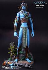 Hot Toys 1/6 Avatar Jake Sully MMS159