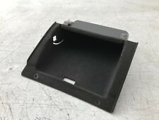 BMW 3 SERIES E46 COMPACT FRONT RIGHT STORAGE 8223193