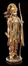 Lakshmana Figur - Avatar von Shesha - Buddha Energie Statue