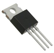 LM35DT TEMPERATURE SENSOR IC   TO-220 ''UK COMPANY SINCE1983 NIKKO''