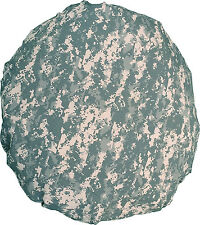 "US ARMY Pack Cover, Field Pack,Ruck,Backpack,Tire Cover ""ACU Camo"", BRAND NEW!!!"