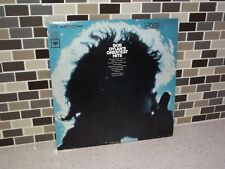 Bob Dylan's Greatest Hits  LP Vinyl Turntable Record KCS 9463