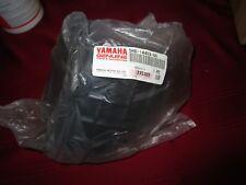 Yamaha YZ 125 air boot new 5HD 14453 00