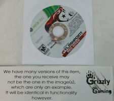 USED Operation Flashpoint: Red River Microsoft XBOX 360 (NTSC) DISC ONLY!!
