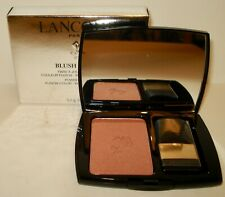 Lancome Blush  Subtil  280 Shimmer Mocha Havana  Full Size NIB