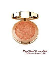 Milani Assorted Shade Blushes