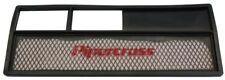 Pipercross Luftfilter Fiat Punto Evo (188, ab 10.09) 1.3JTD75 PS