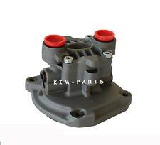 New CP2.2 Fuel Supply Pump 0440020115 For Diesel Engine Gear Pump