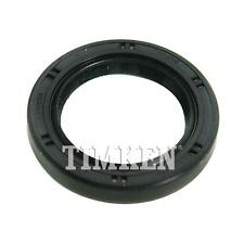 For Toyota Corolla  Celica N/A Automatic Transmission Torque Converter Seal
