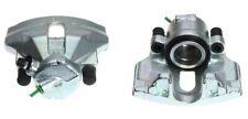 QUALITY FRONT RIGHT BRAKE CALIPER FIT AUDI A4 A6 100 SEAT SKODA SUPERB VW PASSAT