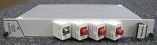 Teleste DVO513 Optical Splitter Optical Module, TV Receiving Equipment