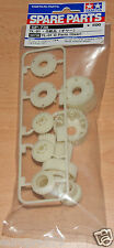 Tamiya 50738 TL01 G Parts (Gear Set) (TL-01/TL01LA/TL01Ra/TL01B/MF-01x), NIP