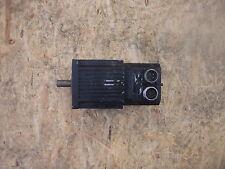 RELIANCE ELECTRIC SERVOMOTOR H-4050-P-H00AA