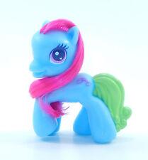 167 My Little Pony ~*G3.5 McDonalds Rainbow Dash EXCELLENT!*~